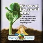Sweating the small stuff Poughkeepsie Journal Advertisement