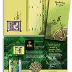 membership-brochure-design